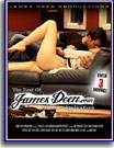 Best of James Deen.com, The