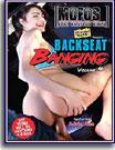 Backseat Banging 4