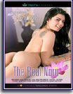 Real Nuru, The