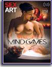 Sensual Mind Games