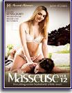 The Masseuse 12