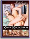 Kinky Encounters 4