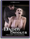 Daddy Diddler