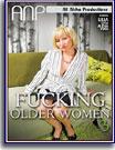 Fucking Older Women 3