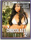 Chocolate Fantasy 2