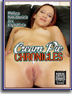 Cream Pie Chronicles