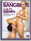 World of BangBros: MILFs of BangBros 2