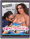 Best of Monster Cock Trans Takeover 4, The
