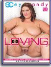 Big Loving