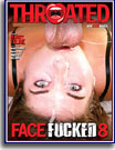 Face Fucked 8