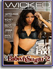 Axel Braun's Brown Sugar 2