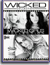Wicked Girls Collection, The