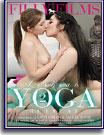 Lesbian Yoga Retreat 2