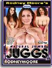 Natural Jumbo Juggs 11