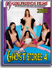 Lesbian Ghost Stories 4