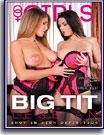 Big Tit Lesbian