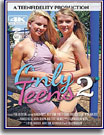 Only Teens 2