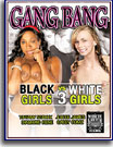 ang Bang Black Girls Vs White Girls 3