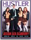 Asian Sex Academy