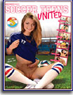 Soccer Teens United