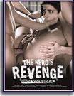 Nerd's Revenge, The