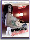 Brunette Temptations