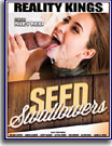 Seed Swallowers