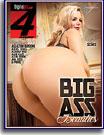 Big Ass Beauties