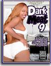 Dark Meat 9