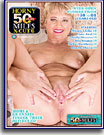 Horny 50 Plus MILFs X-Cut 6
