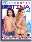 Latina 4