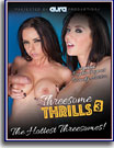 Threesome Thrills 3