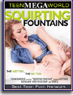 Squirting Fountains