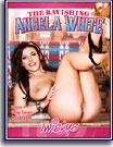 Ravishing Angela White, The