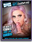 Les Belles Femmes Sont Au Quebec