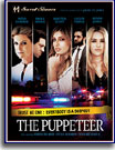 Puppeteer, The