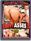 Curvy Asses 5