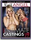 Rocco's Intimate Castings 19