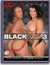 Black Tail 3