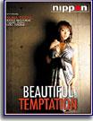 Beautiful Temptation