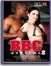 BBC Supreme 2