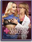 Lesbian Anatomy