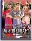 Whorecraft
