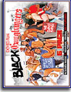 Devil's Film: Black Gangbangers 6-Pack