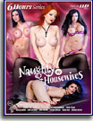 Naughty Housewives 2
