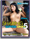 Sharing Loved Ones 5