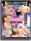 Manuel Creampies Their Asses 5