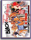 Black Gangbangers 6-Pack