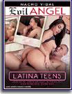 Latina Teens