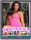 Monster Cock Trans Takeover 23